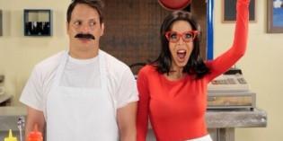 Bob's Burgers' Cast and Creators React to Bob's Burgers Porn Parody