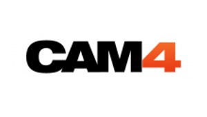 Cam4 Sponsors Everything To Do With Sex Show in Toronto, October 24 – 26