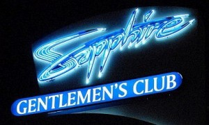 Nevada Court Says Strip Club Dancers Are Employees