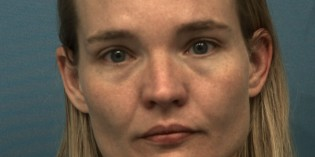 Woman Charged With Sexually Assaulting Husband's Male Friend