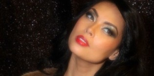 Tera Patrick's Guest Hosting Gig On VIVID RADIO Extended Through OCT By Fan Demand