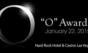 "Site Now Open for ""O"" Awards Pre-Nominations"