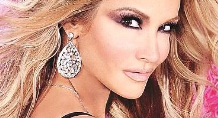 Jessica Drake Named Ambassador Of 'Sex Is…' at AEE