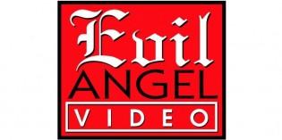 Come Meet the Directors of Evil Angel at The Venus International Fair in Berlin