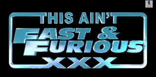 This Ain't Fast & Furious XXX w/ Mischa Brooks, Courtney Shea, Cassandra Cruz, Ryan Ryans, Sasha Heart