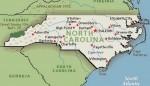 North Carolina magistrates resign over gay marriage rulings