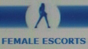 female escorts