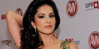 Australia: Victorian Liberal candidate sacked over link to porn star Sunny Leone