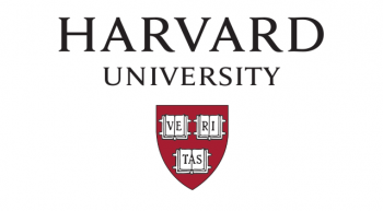 Harvard University Workshop To Teach Students How To Have Anal Sex