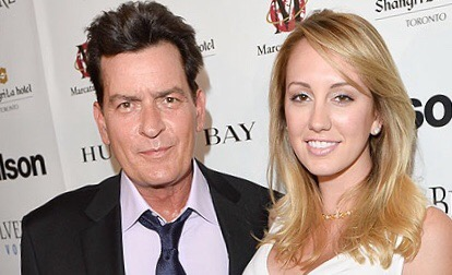Brett Rossi Hospitalized Following Suspected O.D.; Distraught Over Charlie Sheen Breakup?