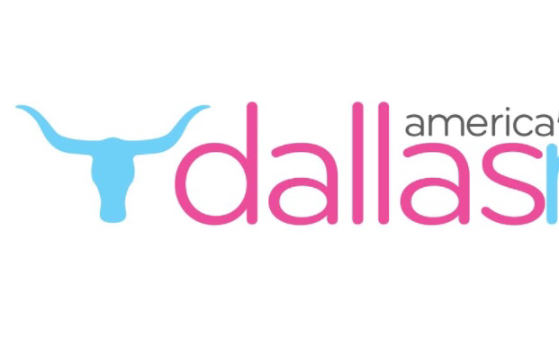 DallasNovelty.com Once Again Pulls in XBIZ Nomination for Best Online Retailer
