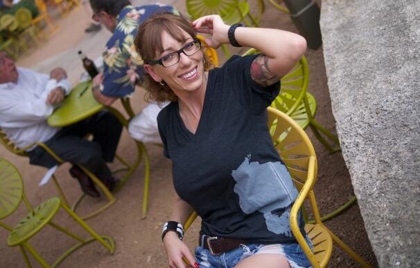 Alia Janine Launches The Misfits Network