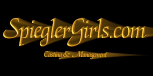 Spiegler Girls Dominate AVN Nominations