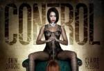 B. Skow's New Psychological Thriller 'Control' Tackles Modern Slavery