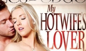 New Sensations Releases 'My Hotwife's Lover'