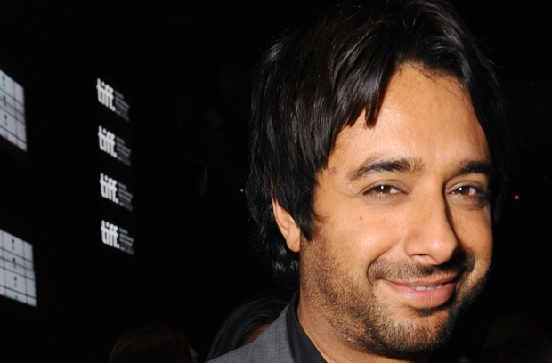Jian Ghomeshi Arrested: Ex-CBC Host Facing Sexual Assault Charges