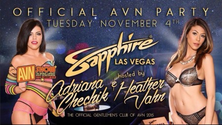 Nov 4 Sapphire