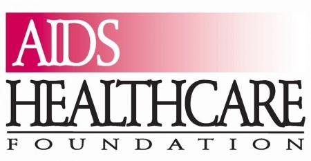 AHF Sues To Make LA County Hand Over HIV Funding Docs