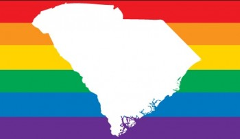 US district court judge strikes down South Carolina same-sex marriage ban