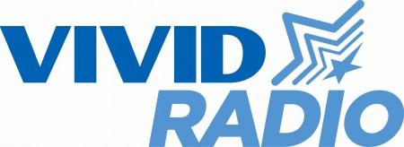 Vivid_Radio
