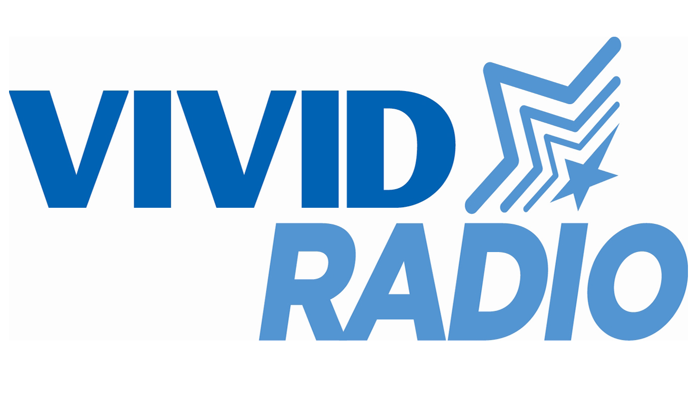 VIVID RADIO's Porn Star Hosts To Cover 'Oscars of Porn' Weekend In Vegas LIVE Daily, Jan. 21-23