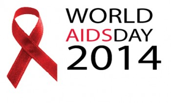 WAD logo 350x212 Lets be honest about AIDS, prostitution