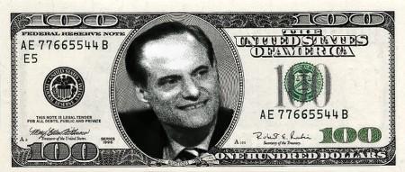 Weinstein Currency
