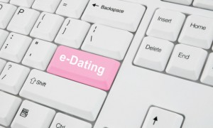 Use Of Porn Star Pics In 'Romance Fraud' Dating Profiles Fails To Support Trademark / False Ad Claims