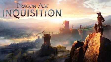 Dragon Age: Inquisition Pulled From Sale in India Over Gay Sex Scene
