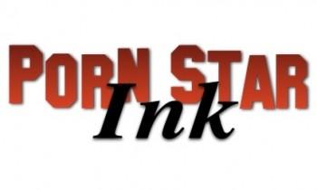porn star ink