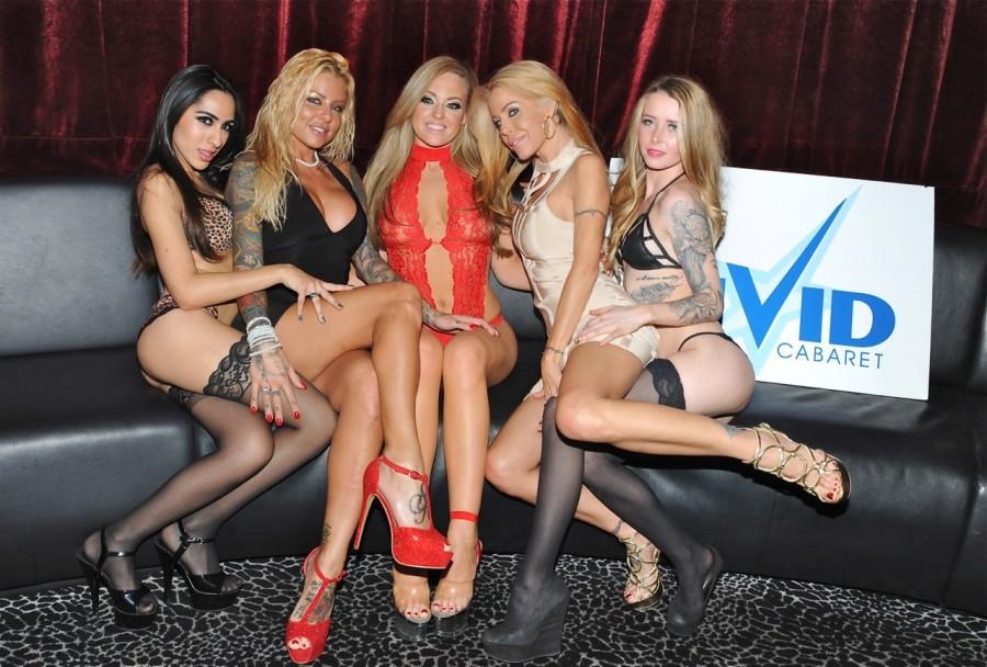 Смотреть секс вечеринки онлайн hd