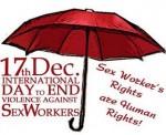 Elizabeth Nolan Brown: Help End Violence Against Sex Workers by Decriminalizing Prostitution