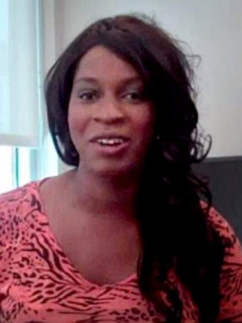 Deported US transgender woman Monica Jones allegedly advertised sexual services: court docs