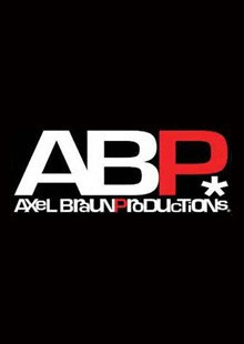 axel braun productions