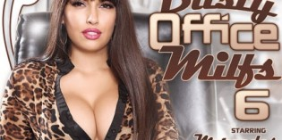 Mercedes Carrera Invites Fans To Help Her Raise Money For Charity