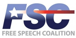 FSC Statement on Today's Ninth Circuit Decision in the Measure B Case