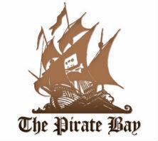 Swedish Authorities Raid The Pirate Bay, Torrent Site Goes Offline
