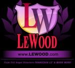 LeWood