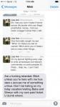 Lisa Ann vs Nikki Benz 0