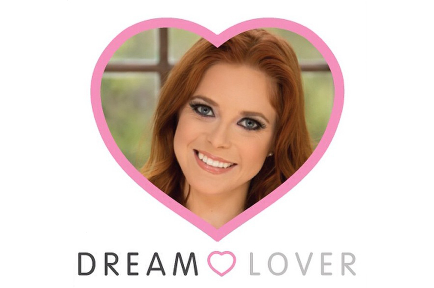 Penny Pax Invites Fans To Talk Dirty On Dream Lover