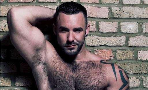 gay british porn stars UK Tabloid Outs Newly Qualified Nurse As Former Gay Adult Film.