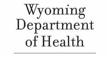 Northern Wyoming county experiencing gonorrhea outbreak