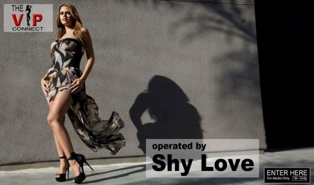 Shy Love Sued for Six Figures; Schechter Claims Fraud, Breach of Contract, Unfair Business Practice