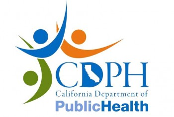 Likely HIV Infection on Gay Porn Set in Nevada Leads to Alert from Calif. Dept of Public Health