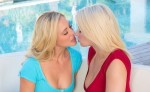 Reality Kings Shares an Anikka Albrite Secret – News from TRPWL.com