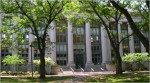Harvard Law students don't want rape law taught because of 'potential to cause distress'