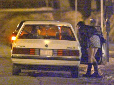 John Ivison: Provinces could kill new prostitution law by refusing to enforce it