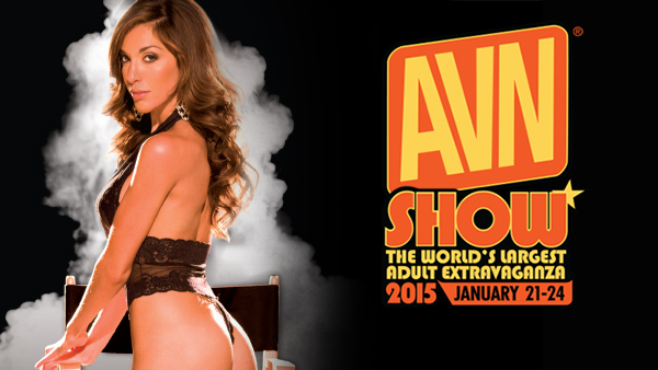 Teen Mom Farrah Abraham to Appear at the AVN Show