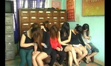 Ho Chi Minh Sex