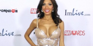 AVN Awards 2015 Red Carpet PHOTOS (Part 3)